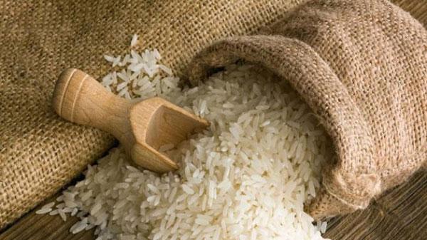 5 dicas para deixar o arroz bem branquinho