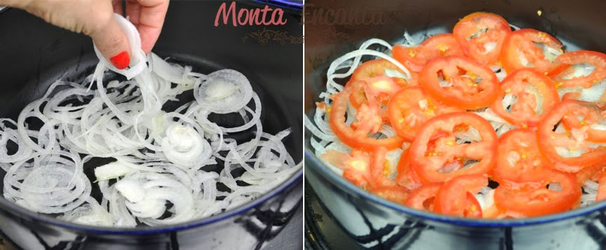 bacalhau-batatas-camadas-azeite-azeitona-portuguesa-pimentao-monta-encanta20