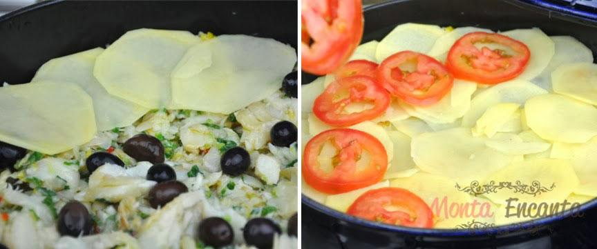bacalhau-batatas-camadas-azeite-azeitona-portuguesa-pimentao-monta-encanta24