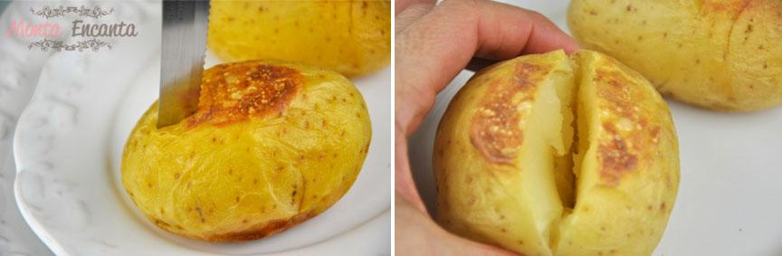 baked-potato-batata-assada-monta-encanta15