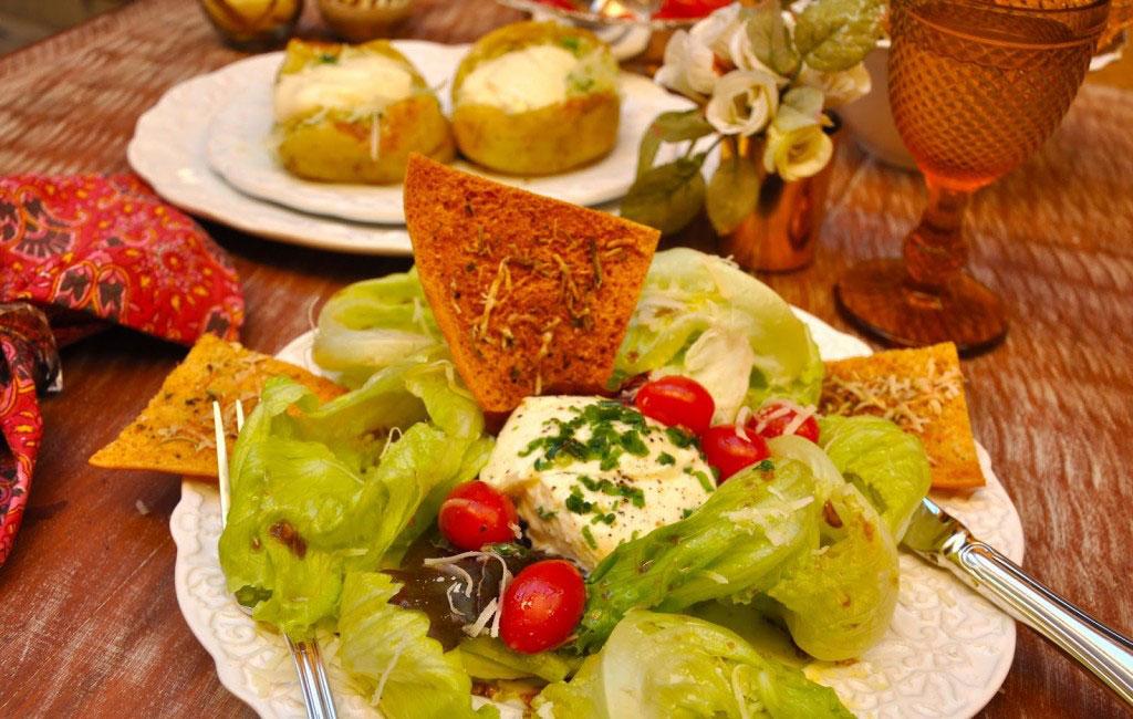 baked-potato-batata-assada-monta-encanta22