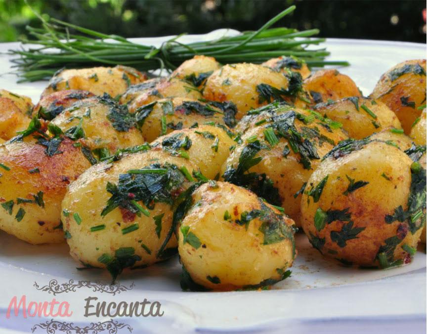 batata-cozida-temperada-saute-monta-encanta1