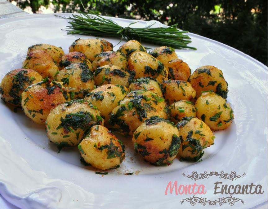 batata-cozida-temperada-saute-monta-encanta10