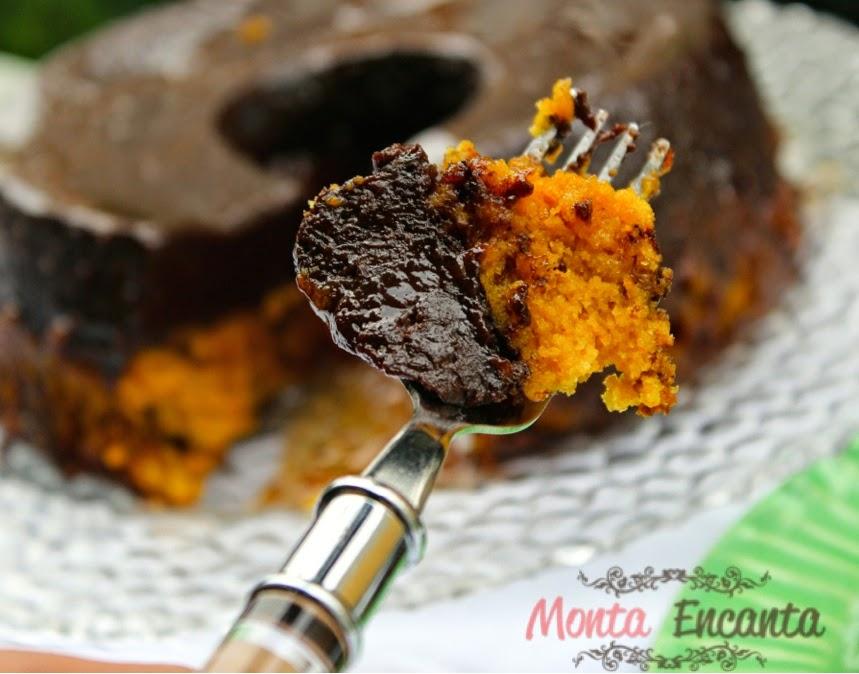 bolo-pudim-de-cenoura-chocolate-brigadeirao-monta-encanta46