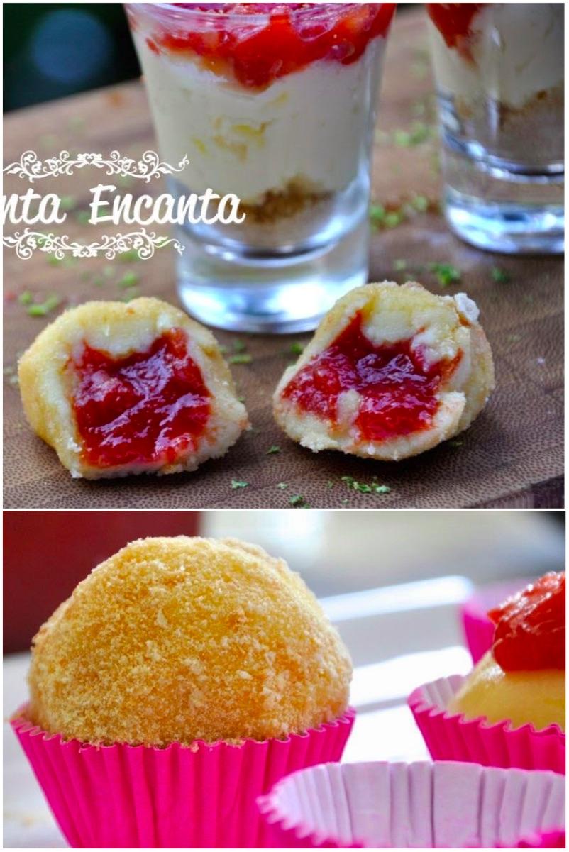 brigadeiro-de-cheesecake