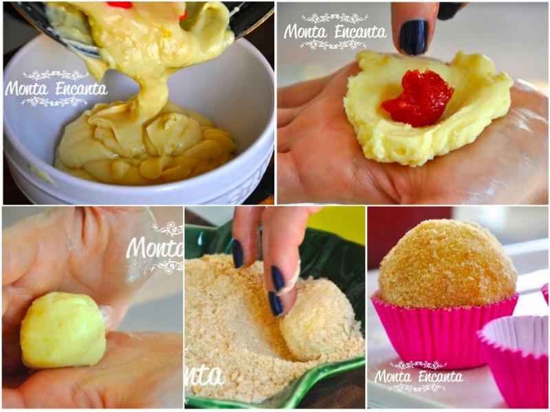 brigadeiro-de-cheesecake1