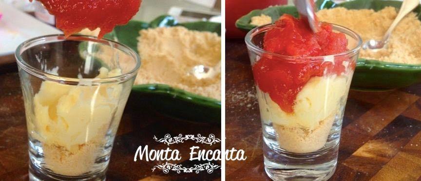 brigadeiro-gourmet-cheescake-monta-encanta47