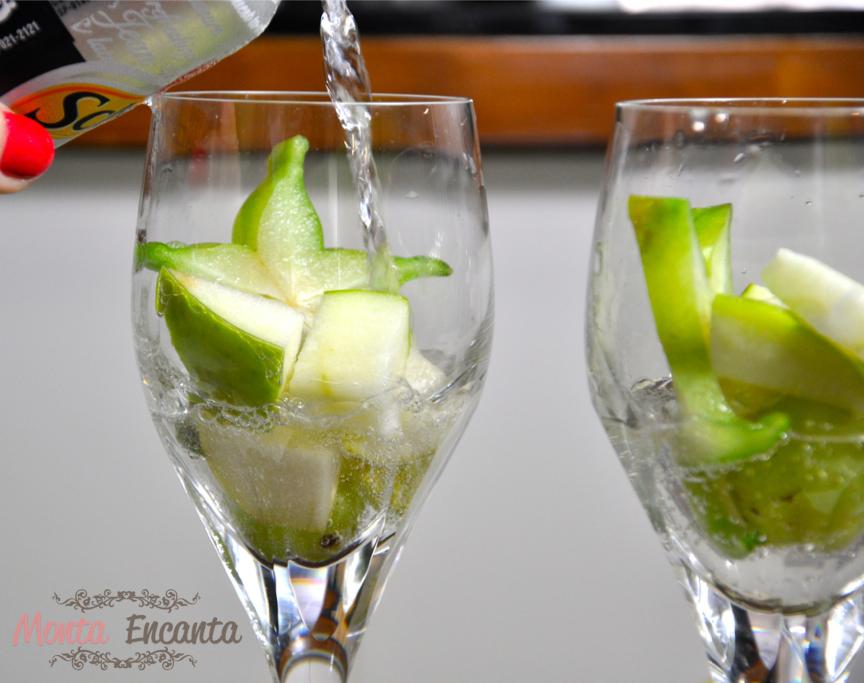 clericot-champagne-vinho-fruta-monta-encanta9