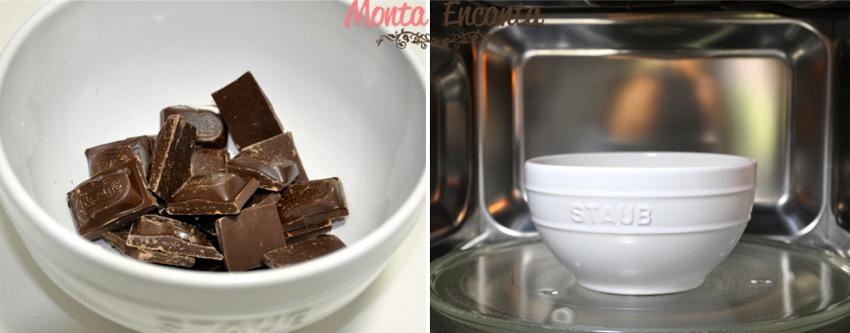 chocolate-derretido-no-micro-ondas-microondas-monta-encanta5