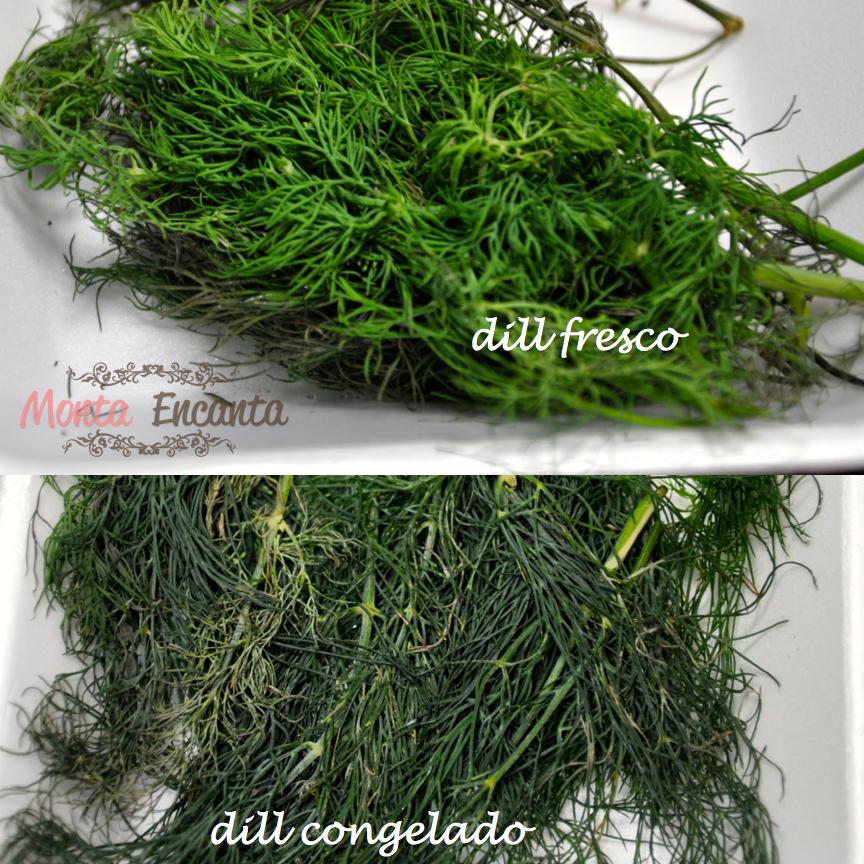 ervas-sempre-frescas-em-casa-monta-encanta21