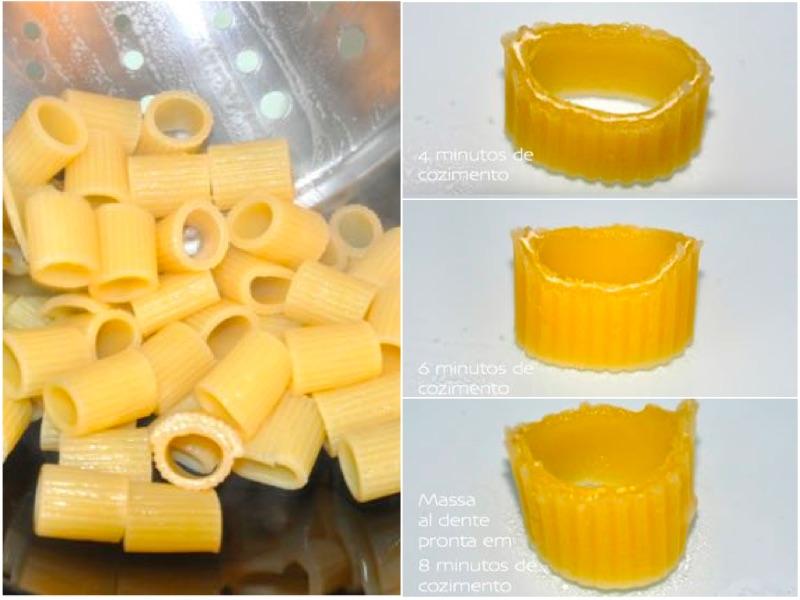 pasta-al-dente1