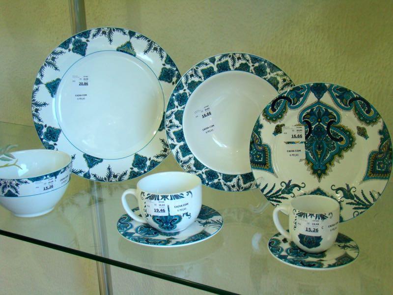 passeio-porto-ferreira-cidade-ceramica-monta-encanta33