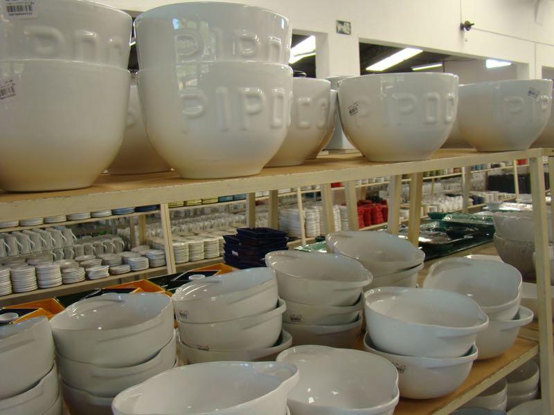 passeio-porto-ferreira-cidade-ceramica-monta-encanta34