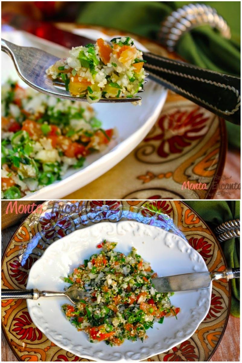 tabule-de-salada-siria