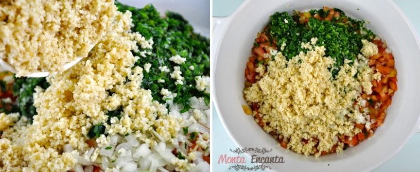 tabule-salada-siria14