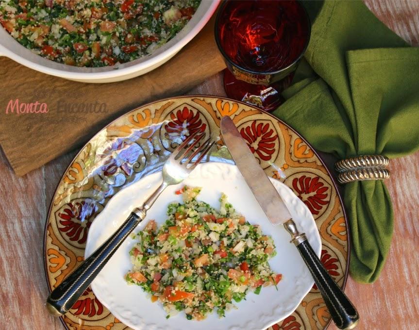 tabule-salada-siria21