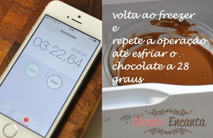 temperagem-chocolate-choque-termico-monta-encanta17