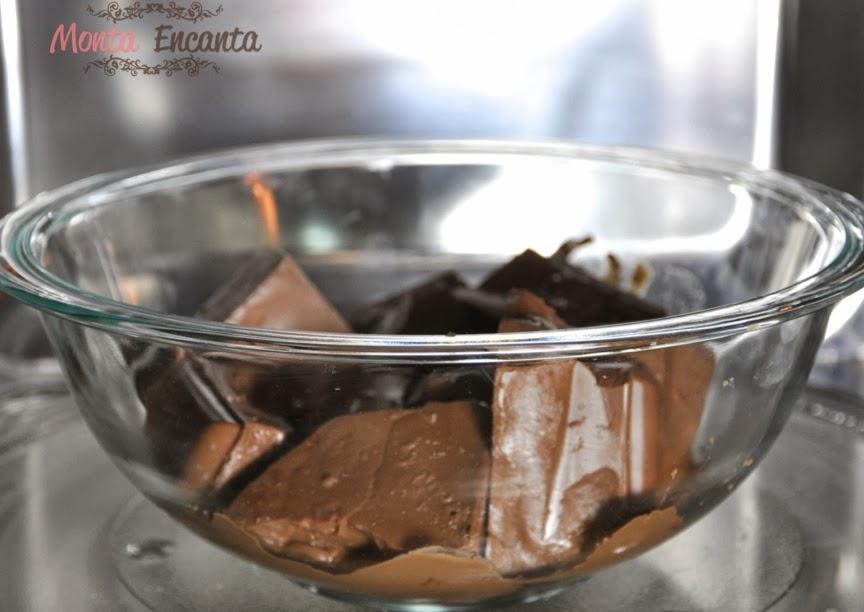 temperagem-chocolate-choque-termico-monta-encanta9