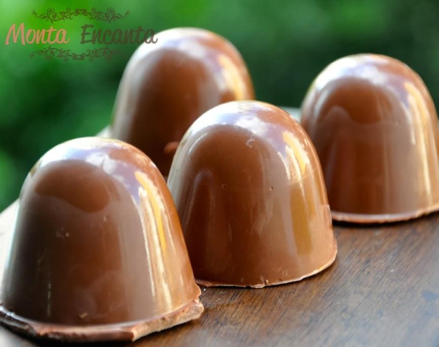 trufa-de-chocolate-de-maracuja9