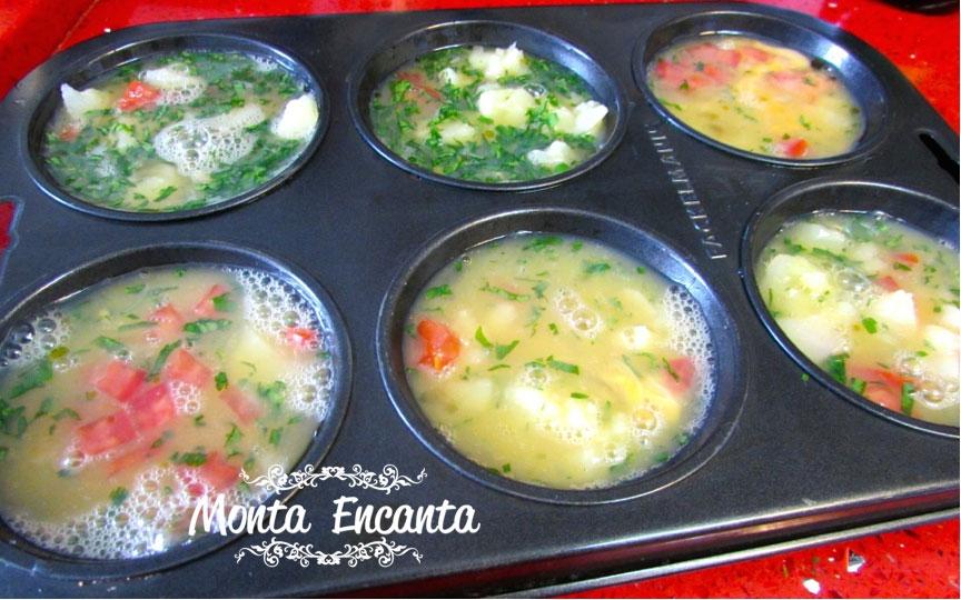 omelete-forno-monta-encanta5