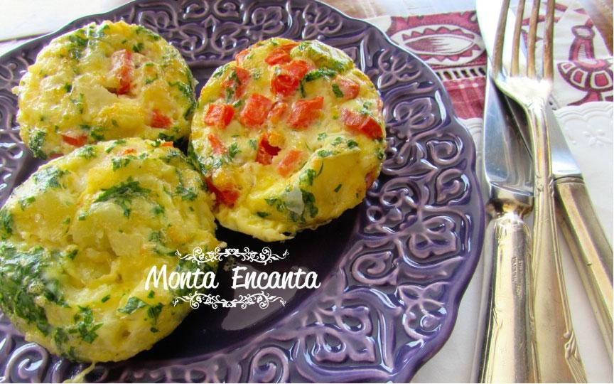 omelete-forno-monta-encanta8