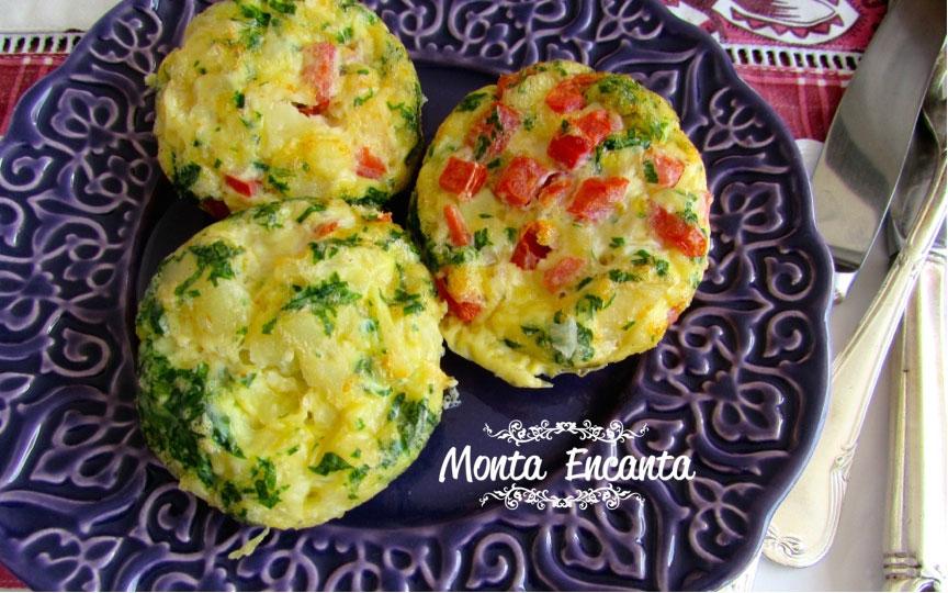 omelete-forno-monta-encanta9