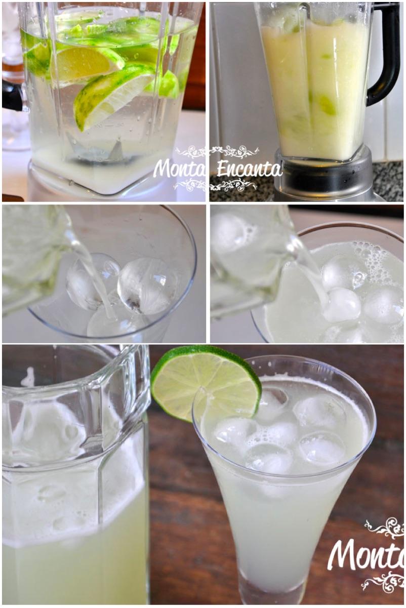 limonada-suica