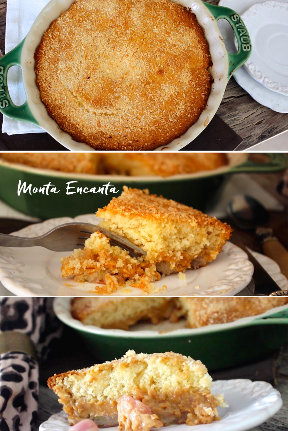 bolo-torta-de-banana-e-doce-de-leite1