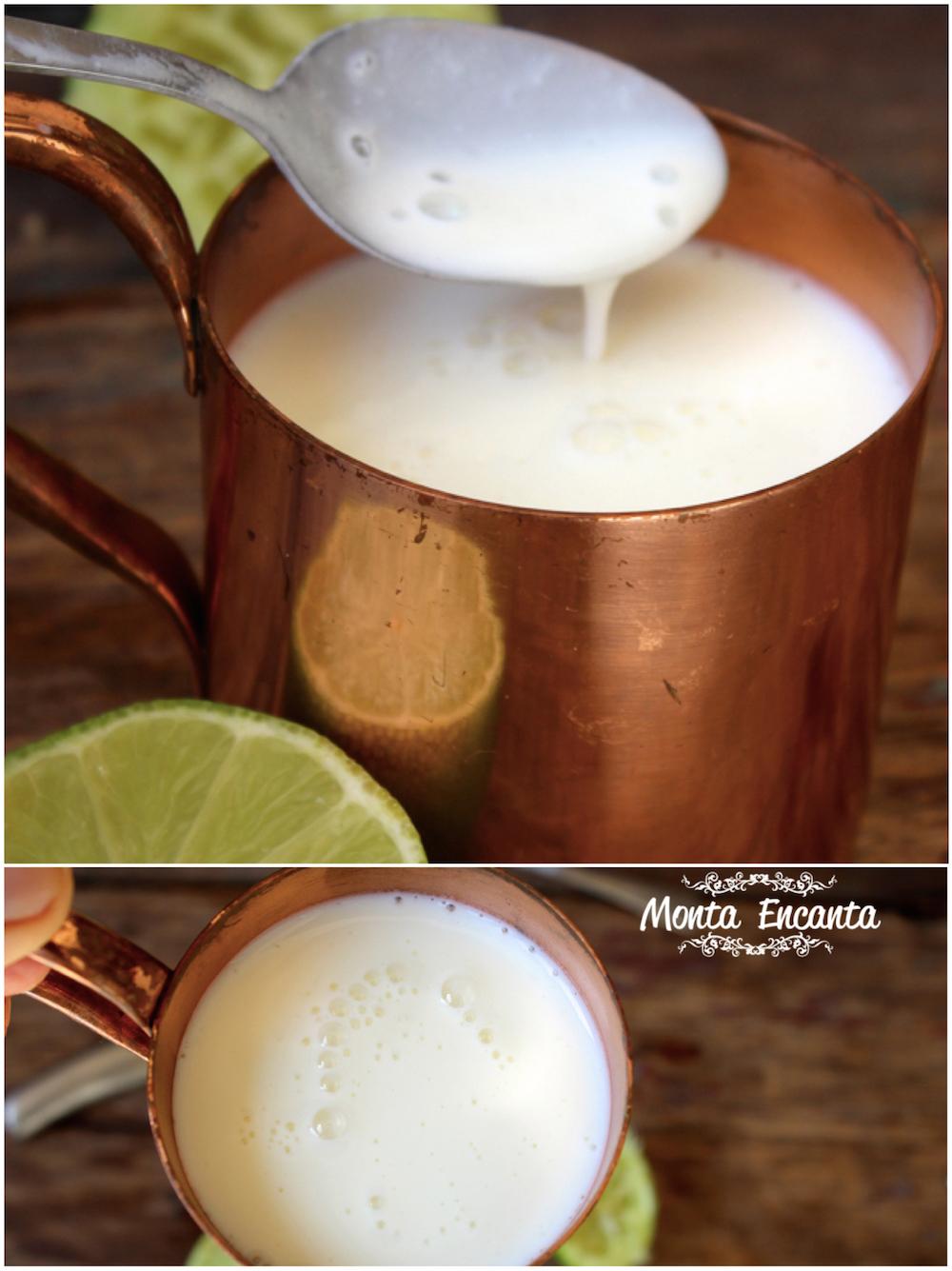 com-fazer-buttermilk