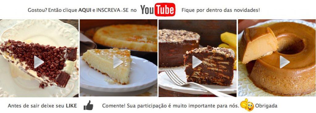 https://www.youtube.com/user/MontaEncanta?sub_confirmation=1