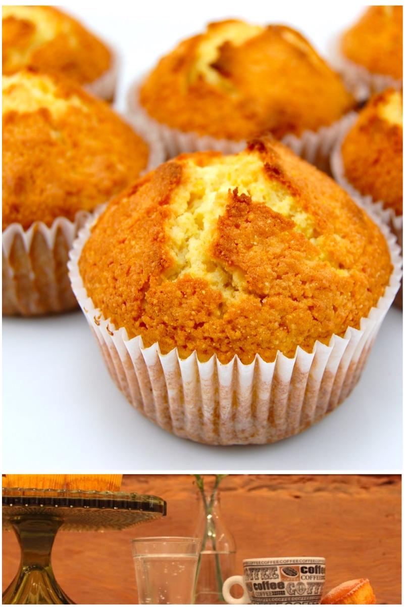 cupcake-de-fuba