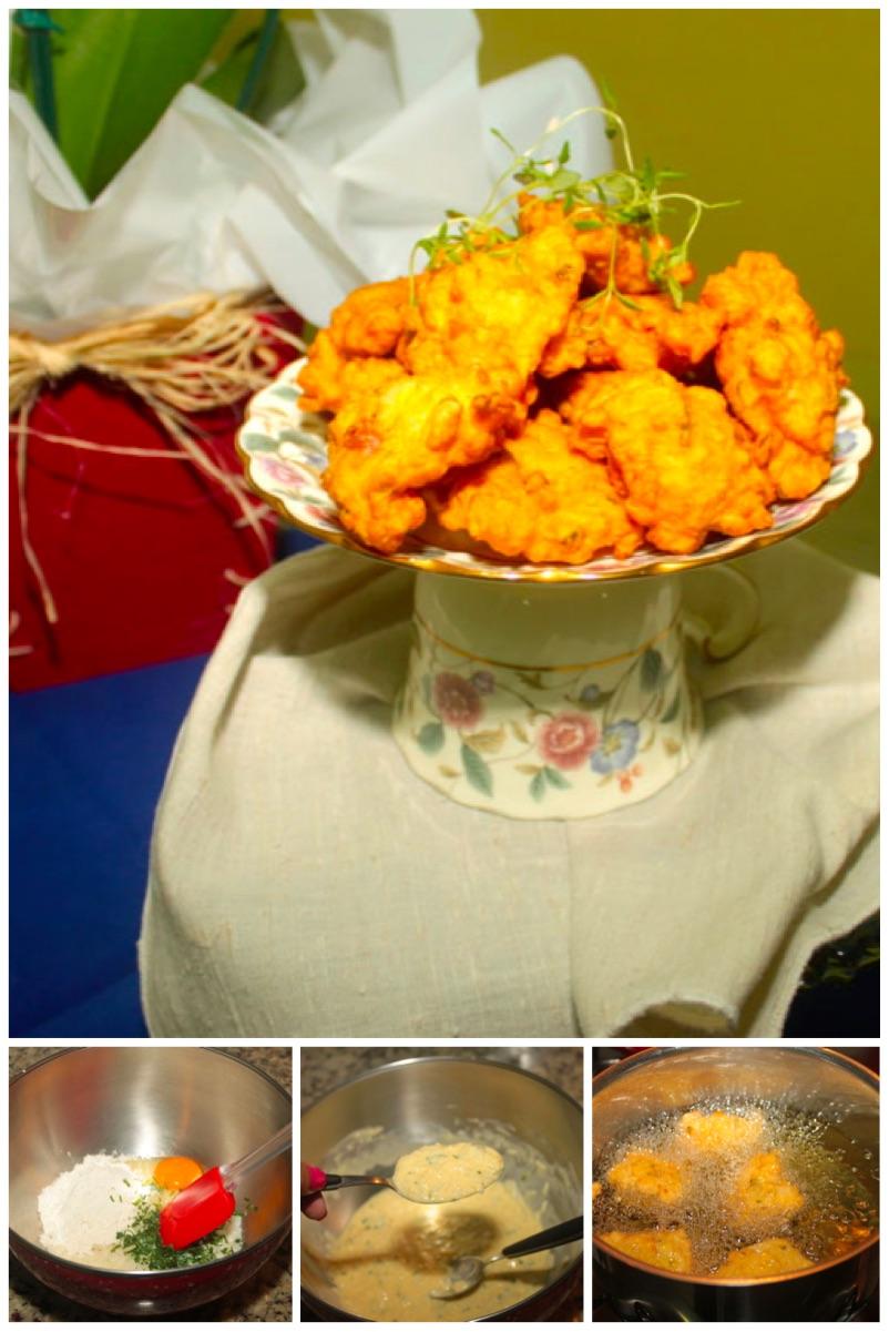 bolinho-de-arroz