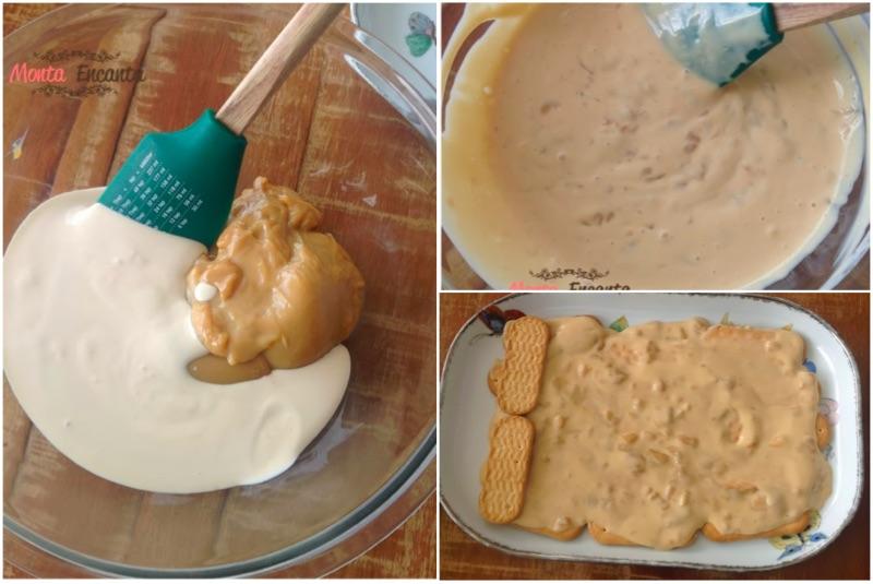 pave-de-doce-de-leite-e-amendoim1