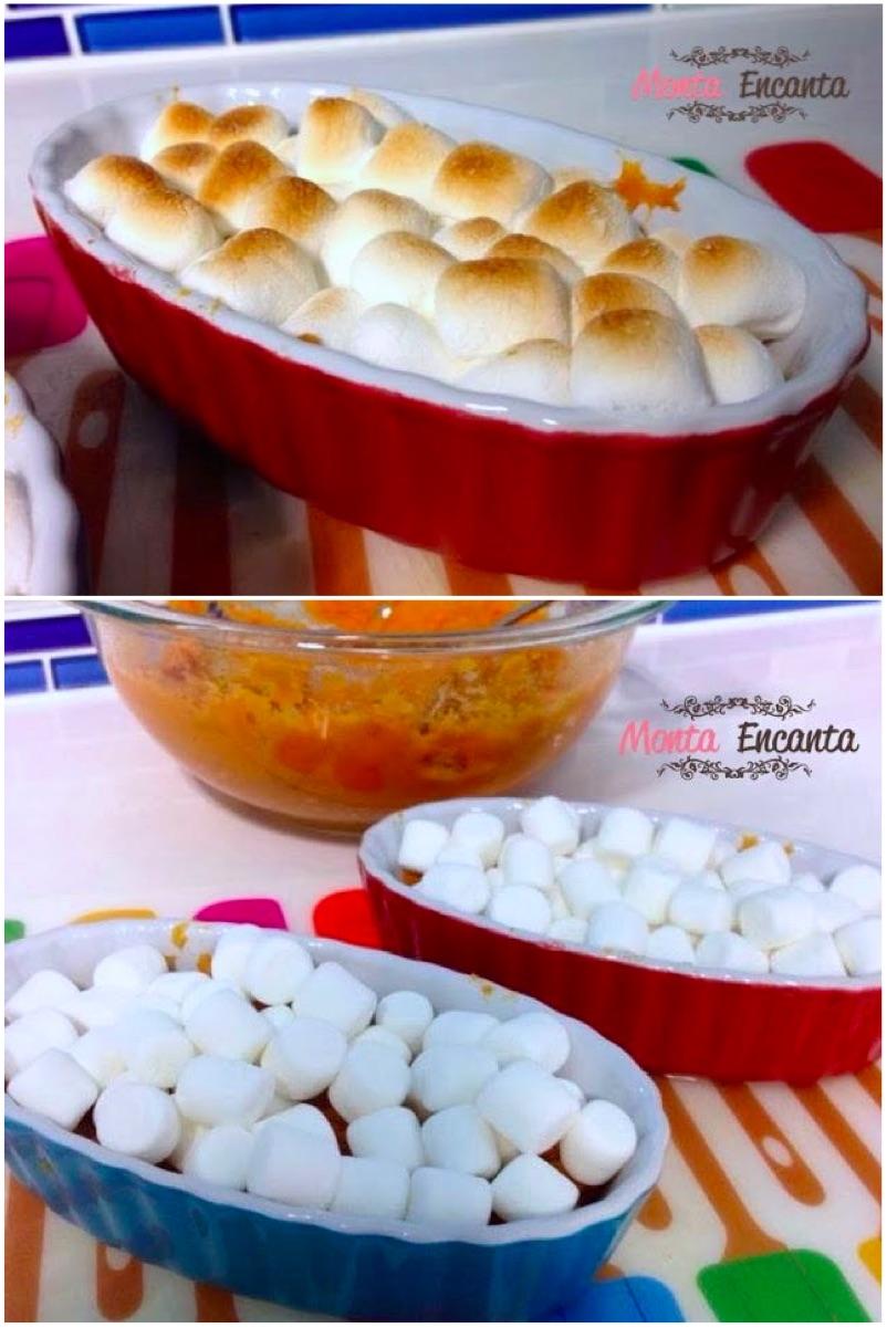 pure-de-batata-doce-e-marshmallow1