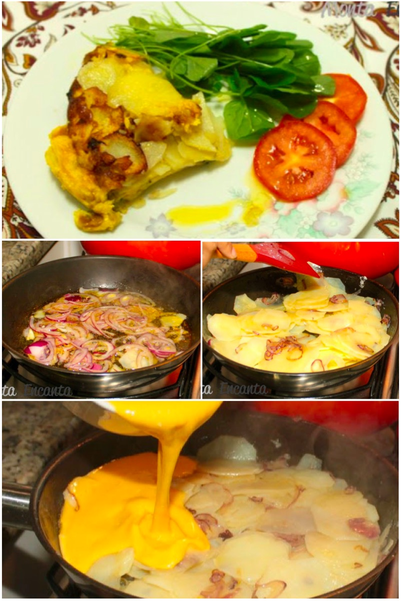tortilha-espanhola