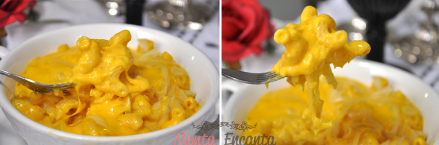 Mac'n' cheese- mac-cheese-microondas-monta-encanta3