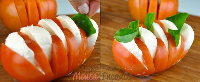 saladacaprese-montaencanta08
