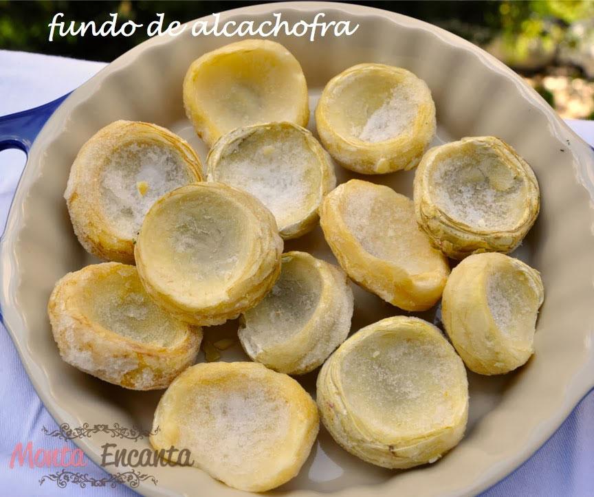 alcachofra-au-gratin-monta-encanta7
