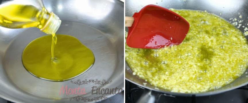 bacalhau-batatas-camadas-azeite-azeitona-portuguesa-pimentao-monta-encanta14
