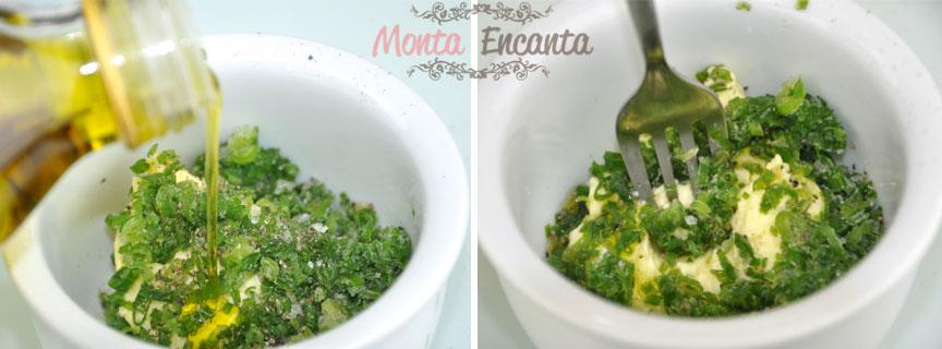 baked-potato-batata-assada-monta-encanta11