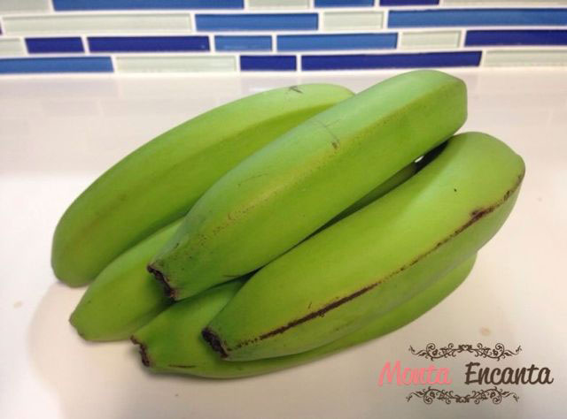 biomassa-banana-verde-monta-encanta2