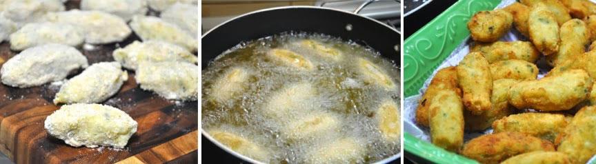 bolinho-de-bacalhau-alho-poro-monta-encanta32