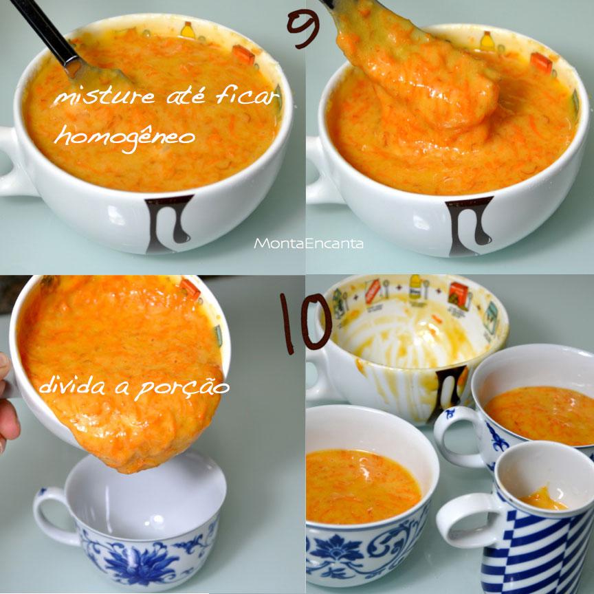 bolo-cenoura-caneca-calda-de-chocolate16