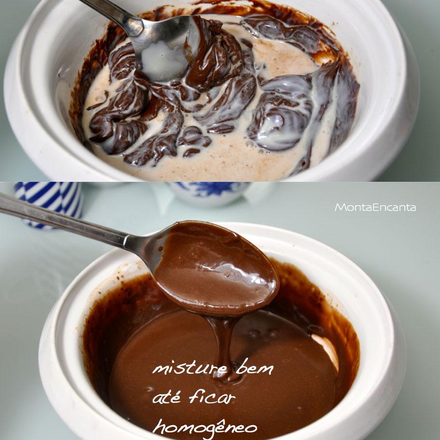 bolo-cenoura-caneca-calda-de-chocolate27