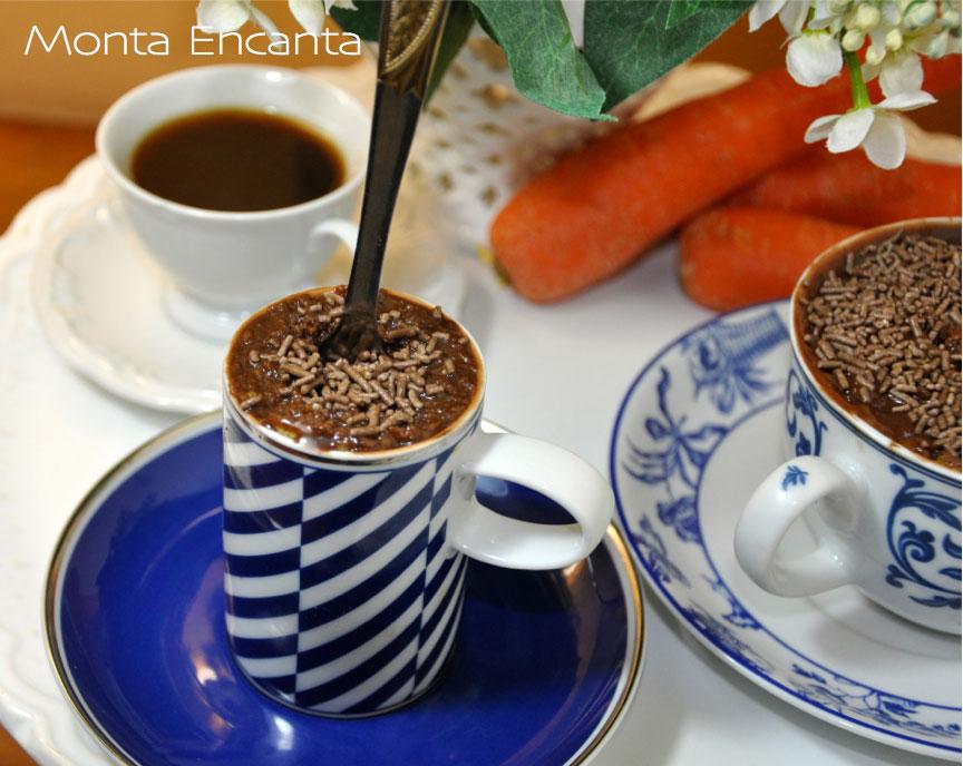 bolo-cenoura-caneca-calda-de-chocolate32