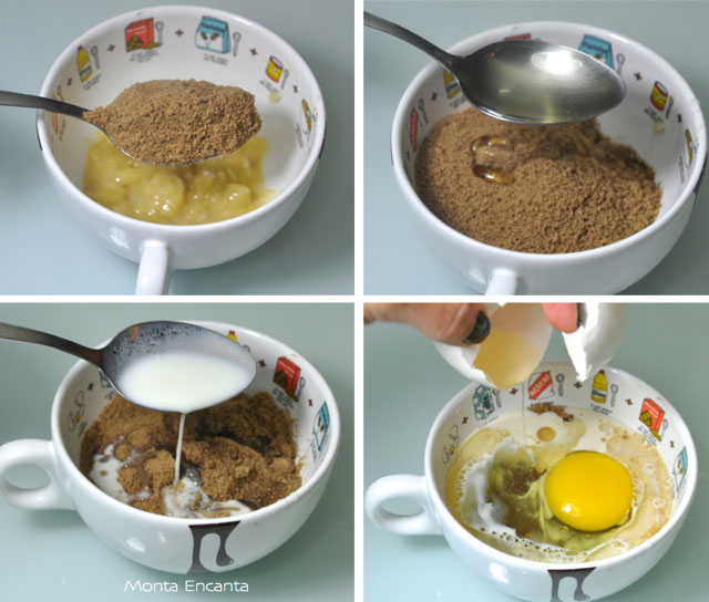 bolo-de-banana-de-caneca-micro-microondas-individual-monta-encanta10