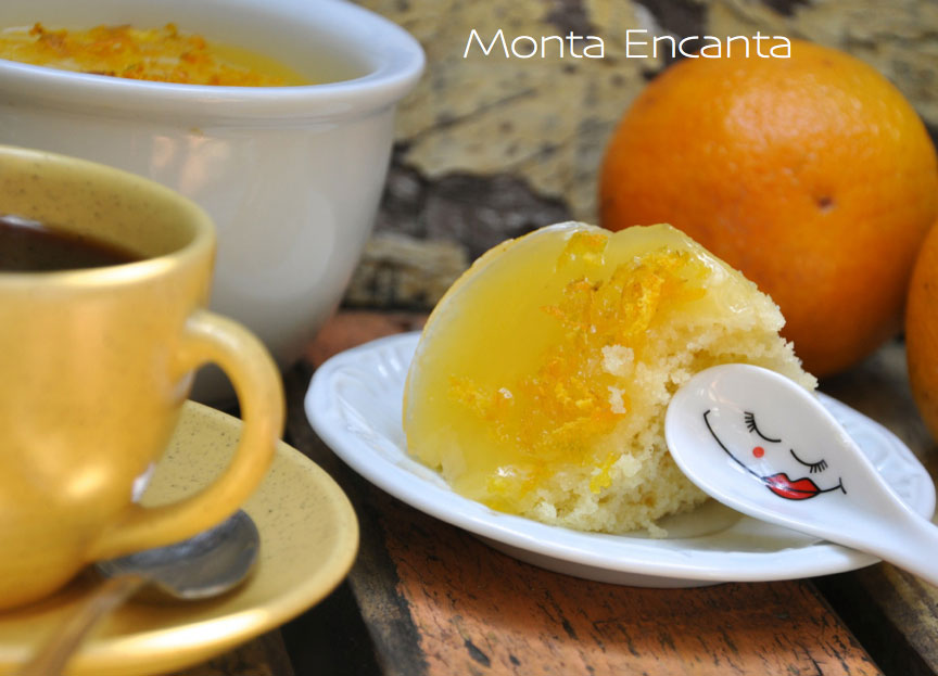 bolo-de-laranja-de-caneca-monta-encanta02