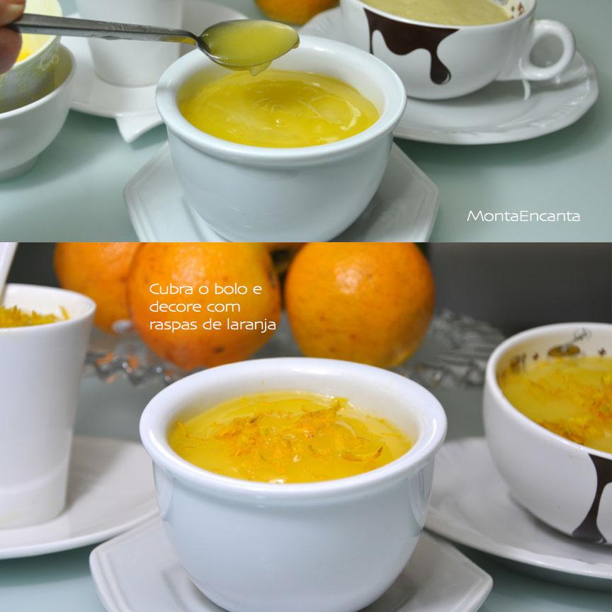 bolo-de-laranja-de-caneca-monta-encanta19