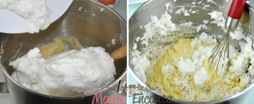 bolo-leite-condensado-recheio-doce-de-leite-pressao-monta-encanta16