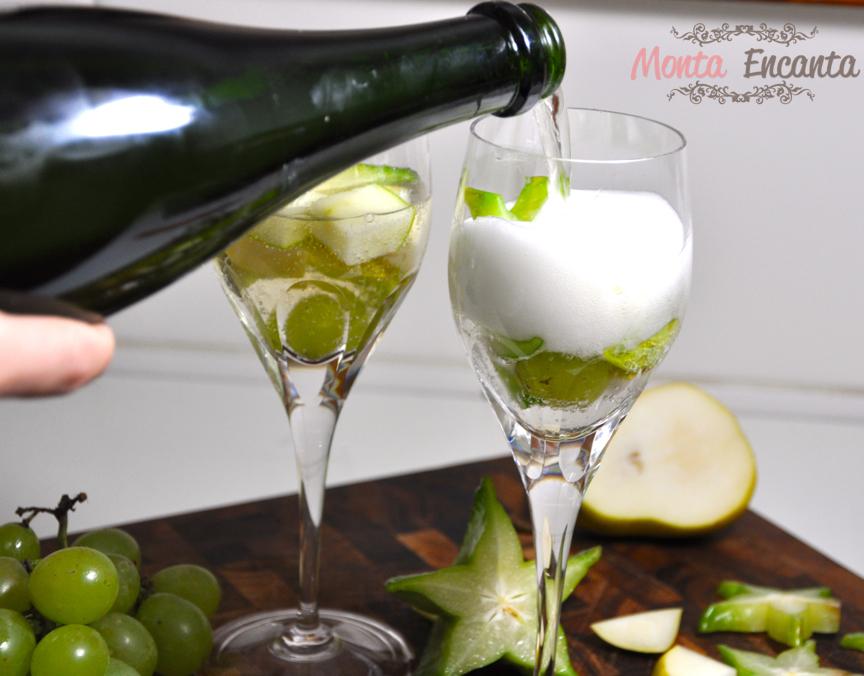clericot-champagne-vinho-fruta-monta-encanta11